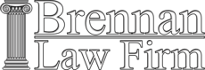 Brennan Law Firm