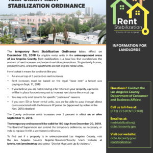 Rent-Stabilization-Fact-Sheet-Landlords-1